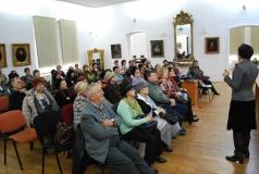 2016-11-20 Seminar-Magda Ionescu