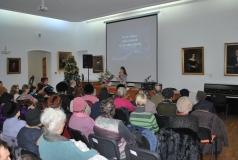 2016-12-24 Seminar Gabriel Isvan