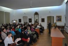 2017-01-22 Seminar Lucian Floricel