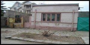 Casa Iane Paraschiva