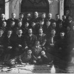 Biserica AZS Braila sub Comunism 1980-1990
